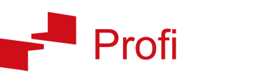 ProfiData Dresden GmbH